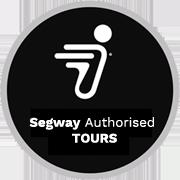 Scenic Tour Southern Segway Tours